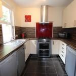 20 Trinity Avenue Lenton - 6 Beds £97pppw