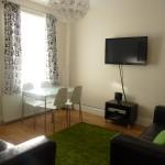 21 Trinity Avenue Lenton - 5 Beds £97pppw