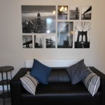 24-north-rd-living-rm2