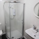 24-north-rd-shower-1